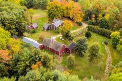 35-Exterior - Property 127 Anderson Rd Kent-49a