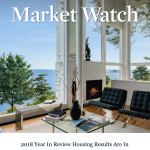 2018 Year in Review Market Watch